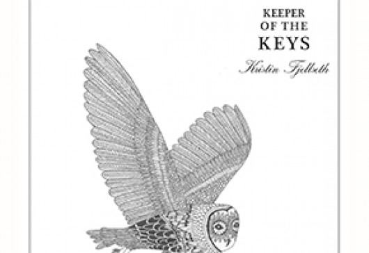 Kristin Fjellseth - Keeper of the Keys
