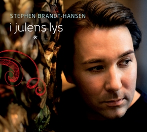 Stephen Brandt-Hansen - I julens lys (In the Christmas light)