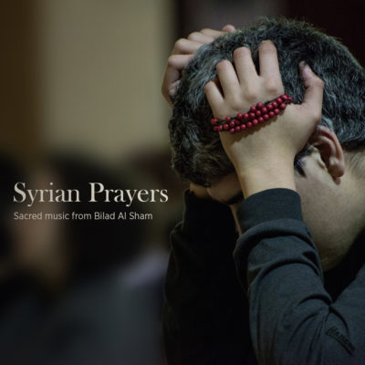 Syrian Prayers