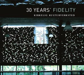 Diverse Artister - 30 years' fidelity