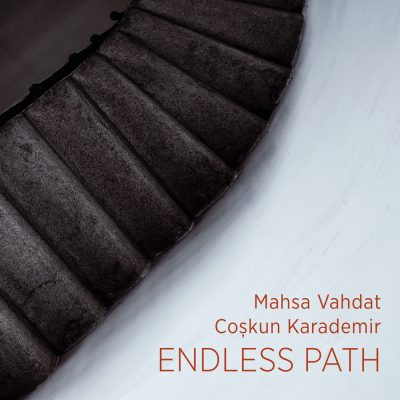 Endless Path